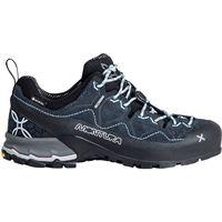 Montura scarpe yaru gtx donna blu