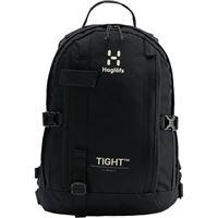 Haglofs tight 10l one size true black