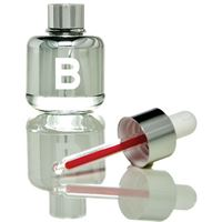 Blood Concept b, pure perfume drops 40 ml
