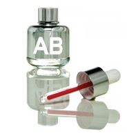 Blood Concept ab, pure perfume drops 40 ml