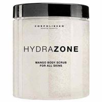 Corpolibero hydrazone mango scrub 500 ml