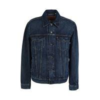 LEVI' S - capispalla jeans