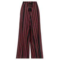 SOUVENIR - pantaloni