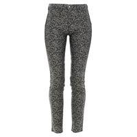GAS - pantaloni jeans