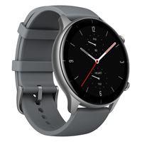 Amazfit gtr 2e smartwatch 1.39'' slate grey