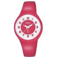 Lorus orologio solo tempo bambino Lorus junior r2331nx9
