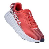 HOKA scarpe rincon 2 running donna