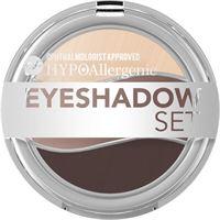 Bell set ombretti - Bell hypo allergenic eyeshadow set 02