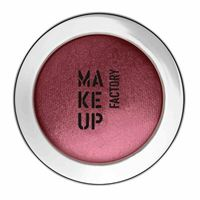 Make up Factory ombretto occhi - make up factory eye shadow mono 17 - sweet taupe
