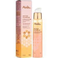 Melvita siero viso - Melvita nectar supreme 30 ml