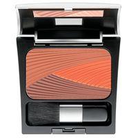 Make up Factory blush - Make up Factory rosy mat blusher 08 - warm hazel