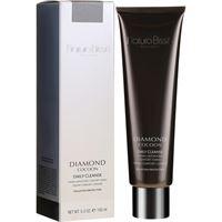 Natura Bisse crema detergente viso - Natura Bisse diamond cocoon daily cleanse 150 ml