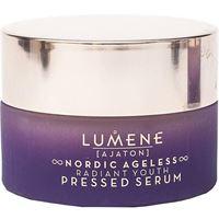 Lumene siero pressato anti-età - Lumene nordic ageless [ajaton] radiant youth pressed serum 50 ml