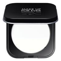 Make Up For Ever cipria compatta viso - Make Up For Ever ultra hd pressed powder 03 - peach