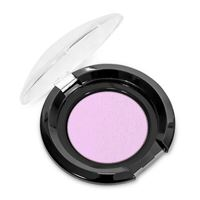 Affect Cosmetics ombretto opaco - Affect Cosmetics colour attack matt eyeshadow m-0038