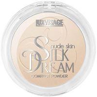 Luxvisage cipria compatta - Luxvisage silk dream nude skin 06