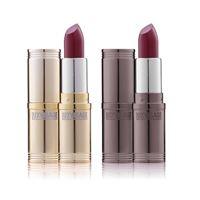 Luxvisage rossetto - Luxvisage lipstick 18