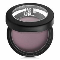 Make up Factory ombretto occhi - make up factory mat eye shadow mono 45