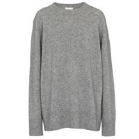 The Row pullover sibem in lana e cashmere