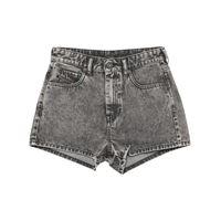 DIESEL - shorts jeans