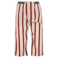 VIVIENNE WESTWOOD ANGLOMANIA - pigiami
