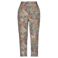 MASON'S - pantaloni capri