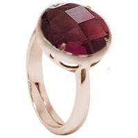 Boccadamo anello donna gioielli Boccadamo cristallarte xan120rsa-18