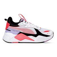 PUMA sneaker rs-x 90s donna multicolor