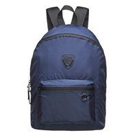 BLAUER nvy backpack