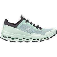 ON Running scarpe cloudultra donna verde