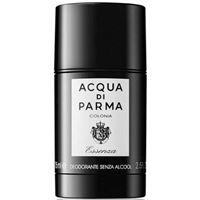 Acqua di parma colonia essenza - deodorante stick 75 ml