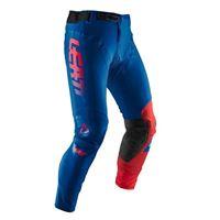 Leatt pantaloni mx gpx 5.5 i. K. S.