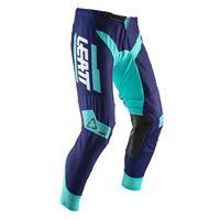 Leatt pantaloni mx gpx 4.5