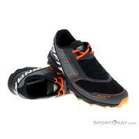 Dynafit feline up donna scarpe da trail running