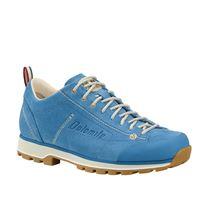 DOLOMITE scarpe cinquantaquattro 54 low w lifestyle donna