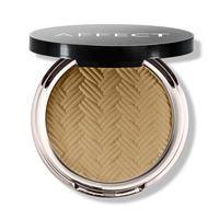 Affect Cosmetics cipria abbronzante - Affect Cosmetics glamour pressed bronzer g-0012 - pure pleasure