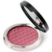Affect Cosmetics blush pressato - Affect Cosmetics velour blush on r-0124 - camellia