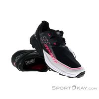 Dynafit alpine dna donna scarpe da trail running