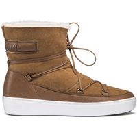 Moon Boots mb pulse low shearling - moon boot - donna