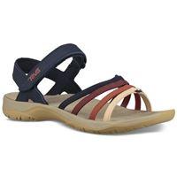 Teva elzada sandal wep - sandali outdoor - donna