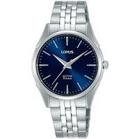 Lorus orologio solo tempo donna Lorus classic rg285sx9