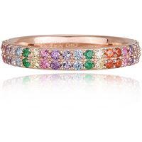 Mabina Gioielli anello donna gioielli Mabina Gioielli 523139-11