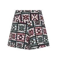 SOUVENIR - shorts