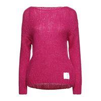 GAëLLE Paris - pullover