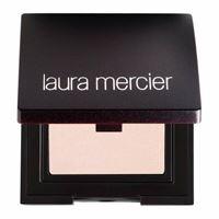 Laura Mercier ombretto occhi - Laura Mercier sateen eye colour sandstone