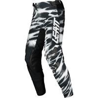 Leatt pantaloni mx moto 5.5 i. K. S