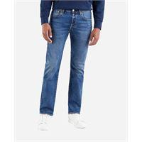 Levis levi's - 501 regular m - jeans - uomo