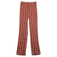 TAGLIATORE 02-05 - pantaloni