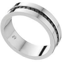 Luca Barra anello uomo gioielli Luca Barra lban108.33