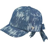 Barts cappellino flamingo bambino blu